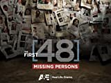 The First 48: Missing Persons HD (AIV)