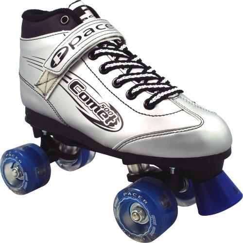 (Pacer Comet Kids' Roller Skates)
