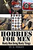 Hobbies For Men