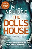 The Doll's House: Di Helen Grace 3 (A Helen Grace Thriller)
