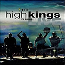 THE HIGH KINGS HIGH KINGS,THE