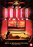The Outer Limits: Sex And Science Fiction collection
