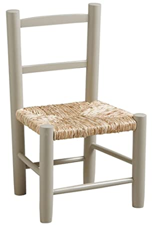 Small Wooden Chair For Children