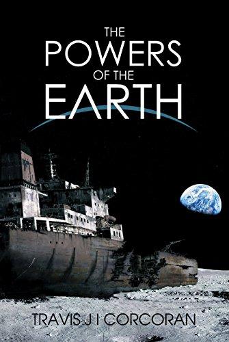 Amazon the powers of the earth aristillus book 1 ebook the powers of the earth aristillus book 1 by corcoran travis j i fandeluxe Epub