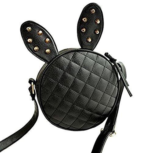 Pochette Pochette noir pour Viskey pour Viskey femme q5wtwYr