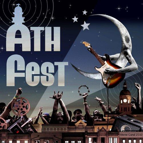 AthFest 2010