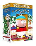 South Park - Petit Caca No??l