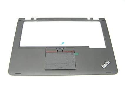 Amazon.com: New Genuine PT for Lenovo ThinkPad Yoga 12 ...