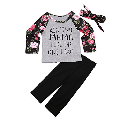 Buy girl clothes 3t-4t