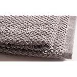 Pantry Montclair Kitchen Towels - closeup