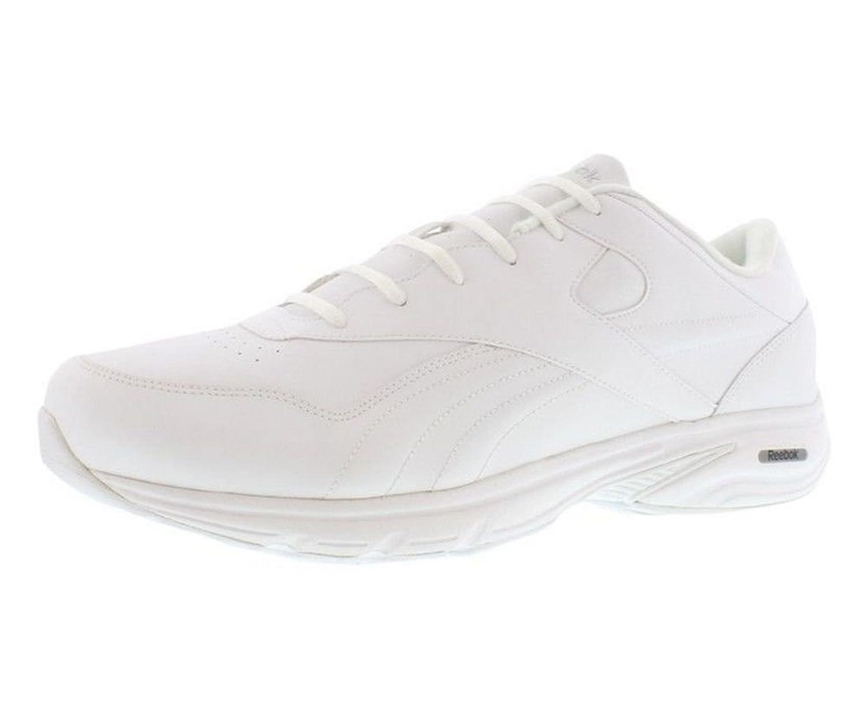 Zapatos Anchos De Par En Par De Las Mujeres De Reebok rdlAwPav