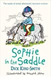 Sophie in the Saddle (Sophie Adventures)