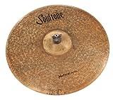 Soultone Cymbals NTR-CHN20-20'' Natural China