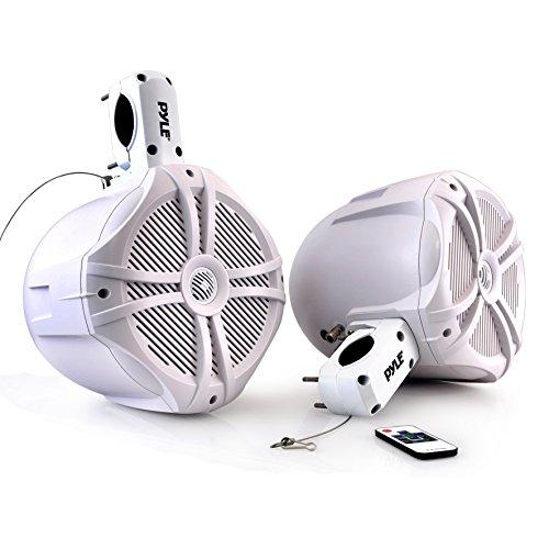 Buy is kicker a good speaker brand
