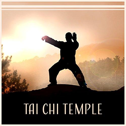 Tai Chi Tower (Tower of Dreams)