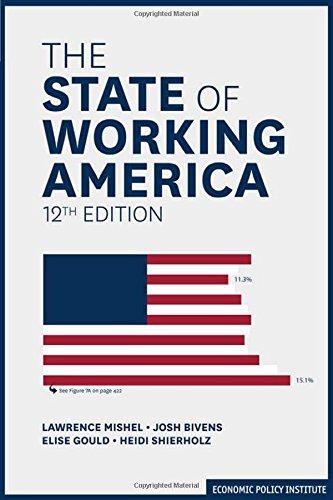 gem institute of america book - 9