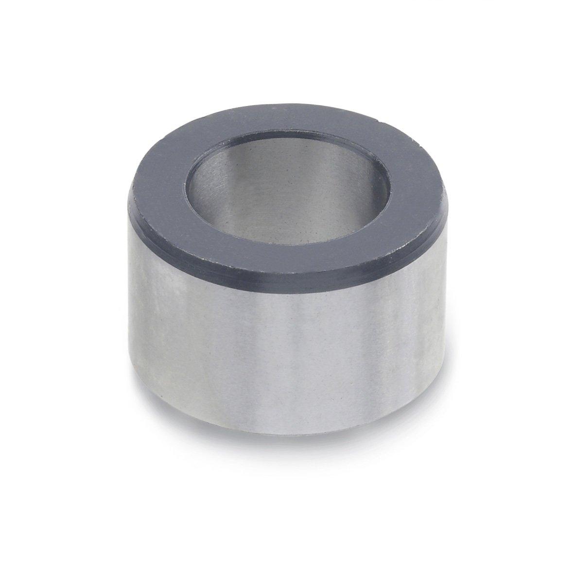 Steel Winco DIN179A0280 DIN179A Drill Bushing J.W B10.5 x 12 x 18 mm