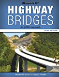 Design of Highway Bridges 3rd Edition