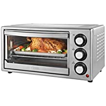 Oster 6-Slice Convection Countertop Oven TSSTTVF8GA-033