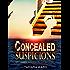 Concealed Suspicions: A Jade O'Reilly Mystery