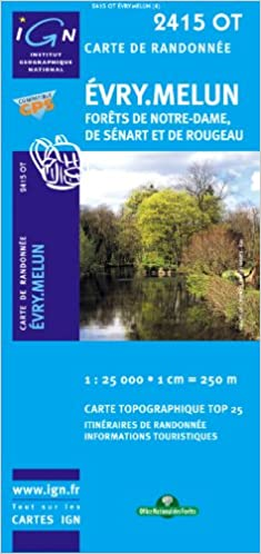 Téléchargement Evry Melun Fortsnotredame Snart Rougeau pdf ebook