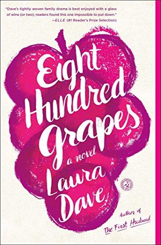 eight-hundred-grapes-a-novel