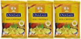 Kyпить OvaEasy Powdered Whole Eggs (3-pack of 4.5 oz. bags) на Amazon.com