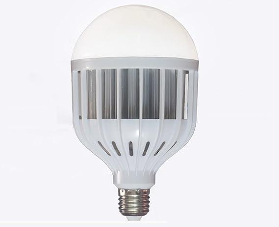 Lampadine a led dimmerabili per l allattamento al seno lampadine a