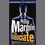 The Associate | Phillip Margolin
