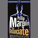 Bargain Audio Book - The Associate