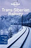Trans-Siberian Railway, Anthony Haywood and Michael Kohn, 1741795656