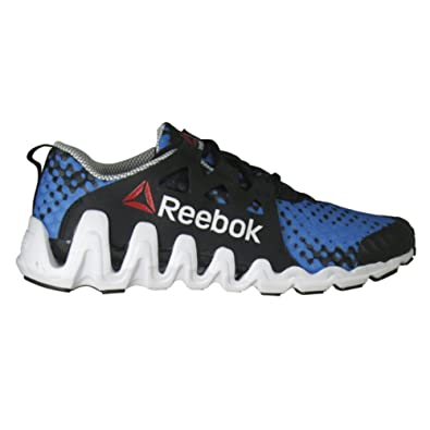 Reebok Zigtech Big N Fast So Cal Men s Running Shoe  Amazon.co.uk  Shoes    Bags e22f03abb