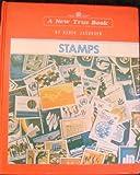 Stamps, Karen Jacobsen, 0516017098