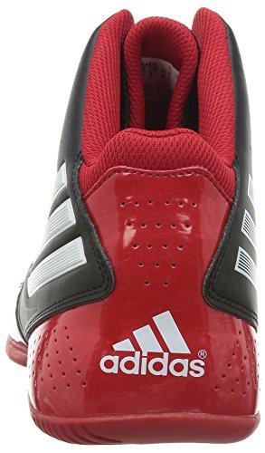 Adidas 3 Series 2014 Basketballschuh für Herren