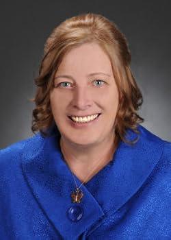 Terri Luckey