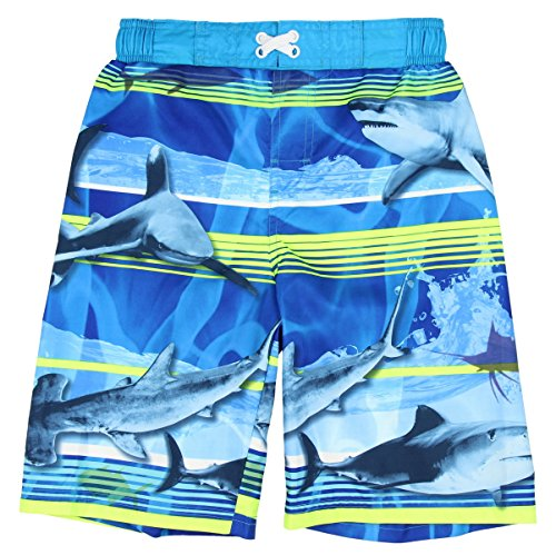 ocean-pacific-boys-sharks-in-water-blue-swim-short-small