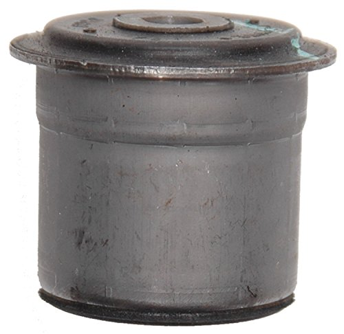 Front Upper Support Arm - ACDelco 45G8088 Professional Front Upper Suspension Control Arm Bushing