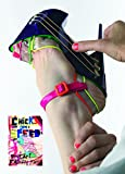 img - for Don't Art, Fashion, Music: Chicks on Speed book / textbook / text book