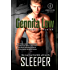 SLEEPER (Crossfire series Book 3)