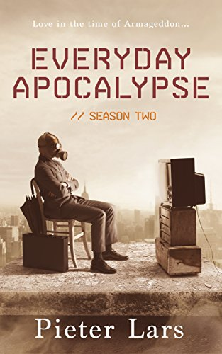 everyday-apocalypse-season-two
