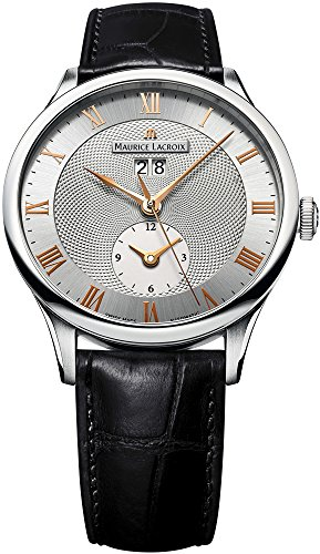 maurice-lacroix-masterpiece-tradition-date-gmt-mens-silver-face-automatic-watch-mp6707-ss001-111