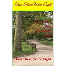 Then There Were Eight (Fight at a Funeral Book 5)