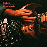 Blackouts by Ashra (2002-04-25)