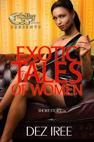 Search : Exotic Tales of Women