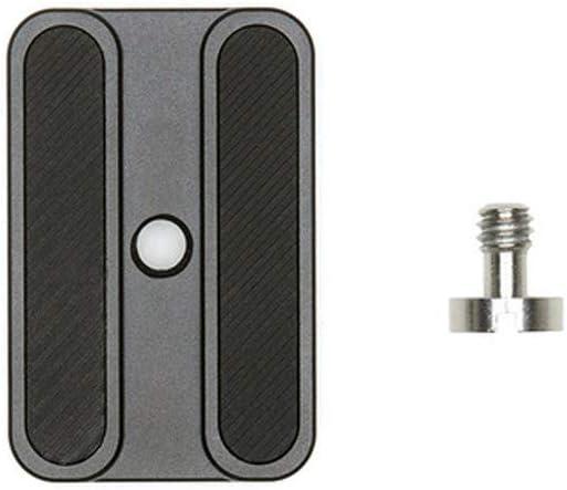 Camera Riser for DJI Ronin-S//SC Original Accessory