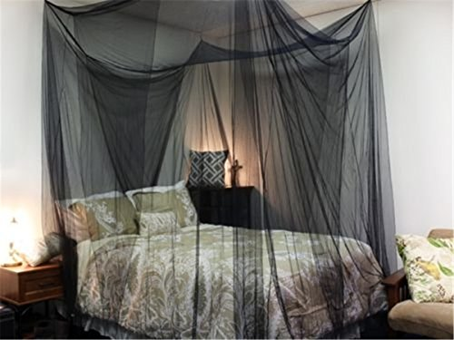 The 8 best bed canopy for double bed