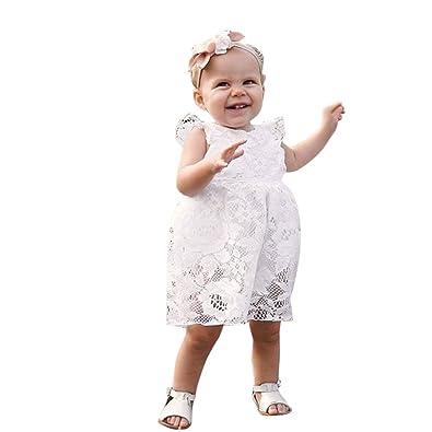 80138c47472c Baby Clothes Set
