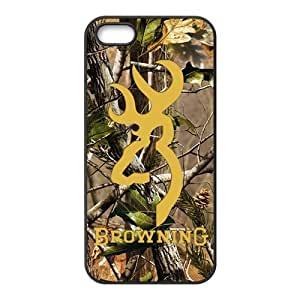 Autumn Cell Phone Case For HTC One M7 Cover