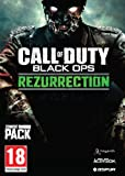 Call of Duty: Black Ops: Rezurrection DLC [Mac Online Code]