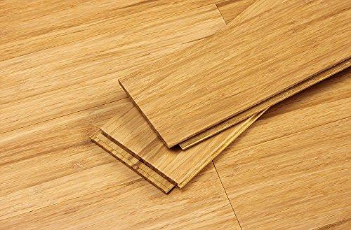 natural bamboo flooring - 6